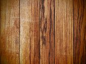 high quality wood background, oak board