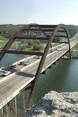 360 Or Penney backer Bridge