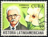 History Of Latin America - Panama