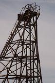 Old Mining