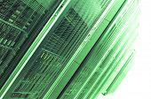 Green Servers