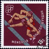 wrestling XVIII Summer Olympic Games Tokyos, Tokyo