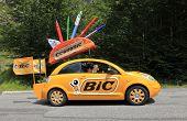 Bic Car
