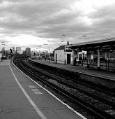Tracks 6