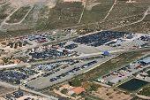 Rental Car Fleets