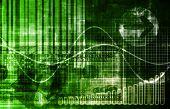 Statistics Data Analysis