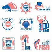 Seafood_labels