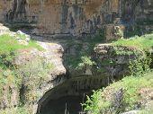 Balou Balaa valley