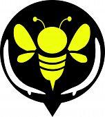 Bee Man