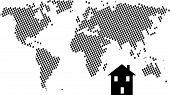 Mundo da casa