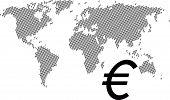 Mundo do euro