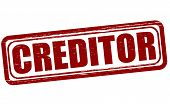 Creditor