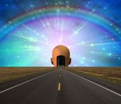 Road To Enlightenment