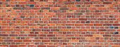 pic of exposition  - Background texture of a old brick wall - JPG