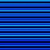 Neon Strips