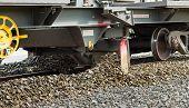 Track Gravel Plough