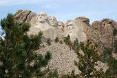 Rushmore63