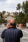 Rushmore92