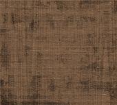 Soft Corduroy Fabric Material