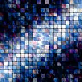 Large Seamless Tiles Background