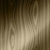 Seamless Wood