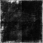 Dark Grunge