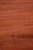 Wood Texture: Red Cedar
