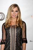 LOS ANGELES - JUL 21:  Joanne Froggatt at a photocall for