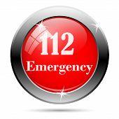 112-Symbol