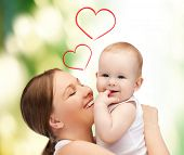 foto of little young child children girl toddler  - family - JPG
