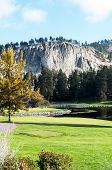Kelowna Golf And Country Club