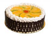 The Sweet Cake