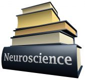 Education Books - Neuroscience