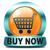 buy now and here online sales sell on internet shop online shop buy and add to cartbutton shopping w