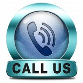 Call us now and get more information and details contact us here