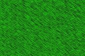 Relief solid background - malachite.