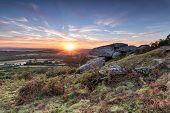 Cornwall Countryside