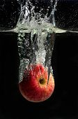 Applesplash