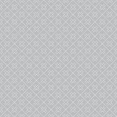 image of diagonal lines  - Seamless pattern - JPG