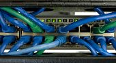 Ethernet Switch 1