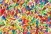 Sprinkles Background (2)