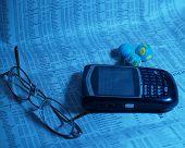 Comunicaciones comerciales