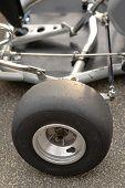 Kart_Wheel