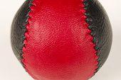 Bola de pelota