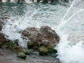 Sea Surf 3