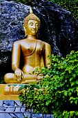 Monuments Of Buddah