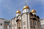 Cathedral of the Dormition