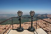 Mountaintop Scopes