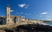Bickford-smith Institute Porthleven