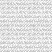 Small ditsy vector pattern with scattered dots